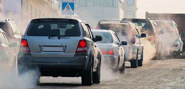 Zur Sache: Diesel-Fahrverbote